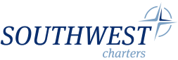 Southwest Charters