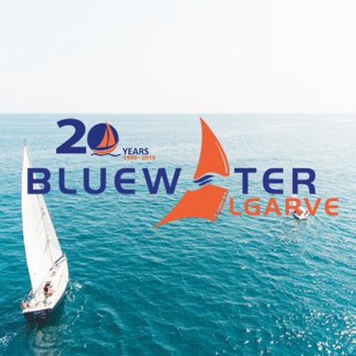 Bluewater Algarve