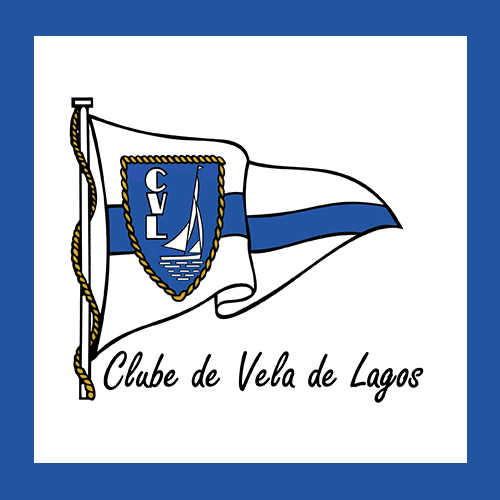 Clube de Vela de Lagos