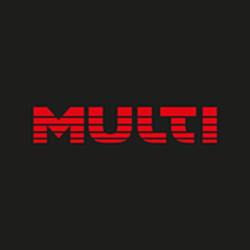 MultiServiços